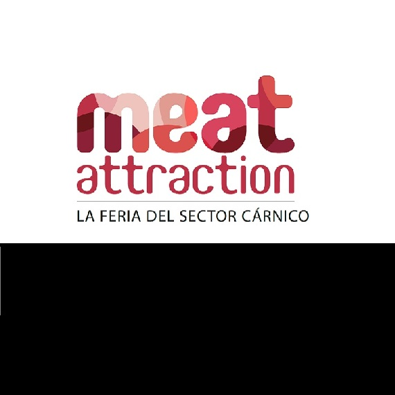 MRM - Manuel Rodríguez Manzano will take part of next MEAT ATTRACTION EDITION (18-20 Sep')